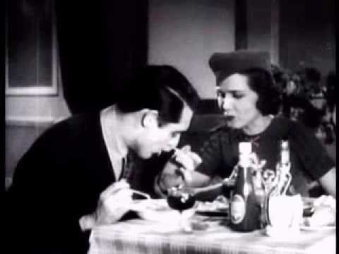The Amazing Adventure (1936) - Full Classic Movie, Cary Grant