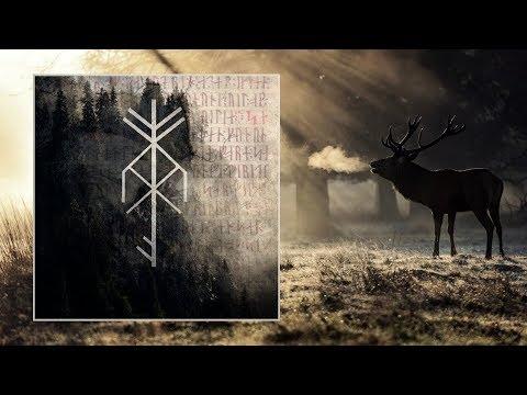 Osi And The Jupiter - Uthuling Hyl {Full Album 2017}