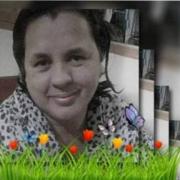 Marya Nunes