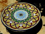 Sedona Mandala