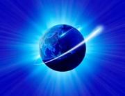 EARTH - ROGERENERGYHEALING.COM