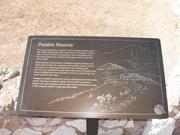 Tuzigoot National Monument 10 GetAttachment.aspx