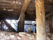 Tuzigoot National Monument 14 GetAttachment.aspx