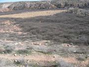 Tuzigoot National Monument 12 GetAttachment.aspx