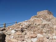 Tuzigoot National Monument 19 GetAttachment.aspx