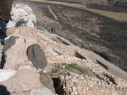 Tuzigoot National Monument 22 GetAttachment.aspx