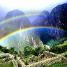 RainbowMachuPicchudbl