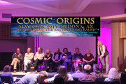 Cosmic Origins Panel