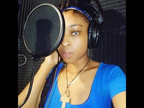 Hip Hop Meets Reggae 3 - Bless The Mic TV