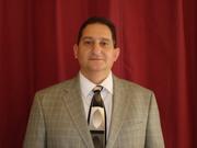 DR. ALBERTO RIZZO