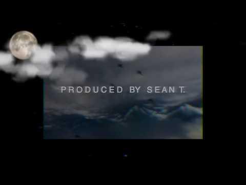 CLOUD 9 - Indie Hip Hop Instrumental (Prod. SEAN T.)