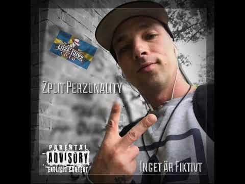 DANGER ft ZPLIT PERSONALITY