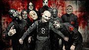 Slipknot Tour 2019