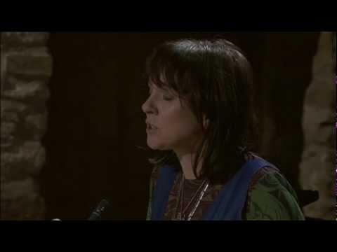 Karan Casey & James Taylor - The King's Shilling