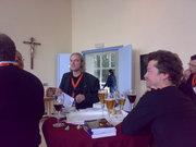 SOL 07 Bruges