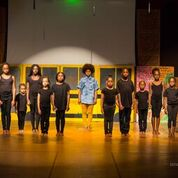 Asase Yaa Cultural Arts Foundation Sets Open House at New Location PS21, Announces Plans to Expand Children's Summer Arts Camp