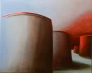 """containers 48x60"""""""