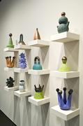 object maker series