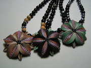 texturedpaintedrainbowflora