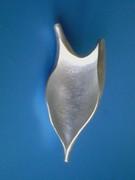 heart-pin1
