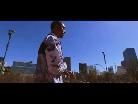 "Bonafide Bonez - ""Good Vibez"" (Official Video)"