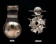 Civilian Medals: Grief and Trauma