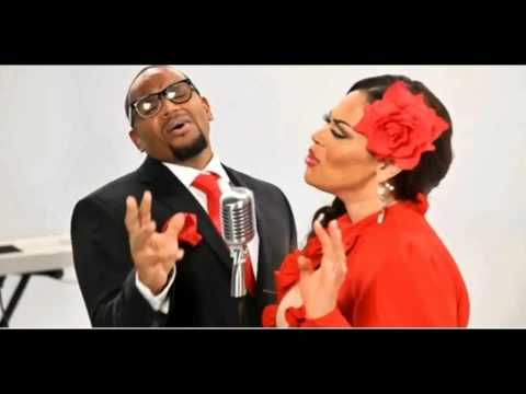 Avant feat. KeKe Wyatt - My First Love