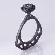 Like Diamond Ring