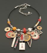 Bernice's Necklace