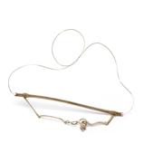 Cipó necklace