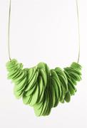 greenultrasuede_necklace