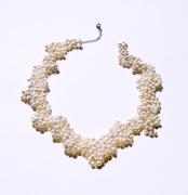 pearls large file