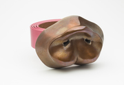 Pig_Snout_Belt_Buckle
