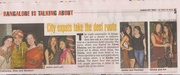 bangaloretimes-diwaliparty-23nov