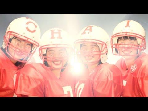 Chai - Choose Go (Official Music Video)