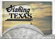 fishingTexas
