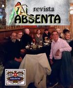 Absenta 16.03.2019