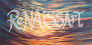 ReNAiSSArT - Art that ReVives ReDeems ReStores