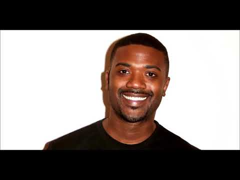 Ray J's Tech Company Reportedly Made $10 Million In Sales In Under A Year