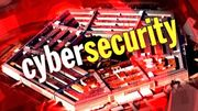 Cyber Security ~ WHAT THE HELL ARE YOU DOING ?????