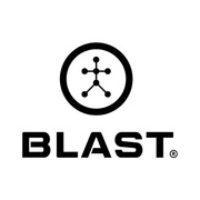 SwingCenter BP for High School Players Powered by Blast Motion