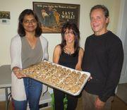VCU Cookie Club