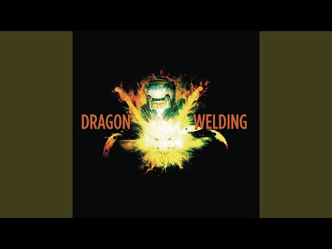 Dragon Welding - Join The Dots