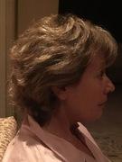 Jacqueline Gerson