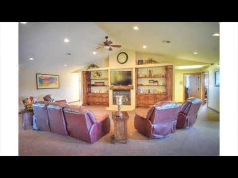 BeeHive Assisted Living in Santa Fe NM (505-629-1714)