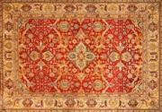 wool rug cleaning