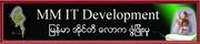 Myanmar IT Development