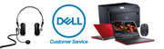 Dell Support Phone Number uk