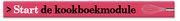 button-kookboekmodule