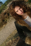 Anneke_Weerts_32